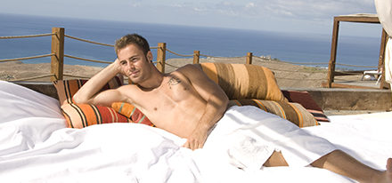Gran Canaria deluxe