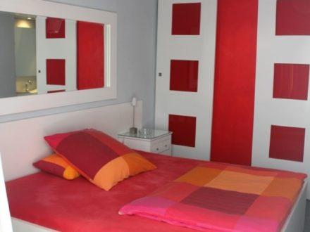 Ibiza schwul Hotel