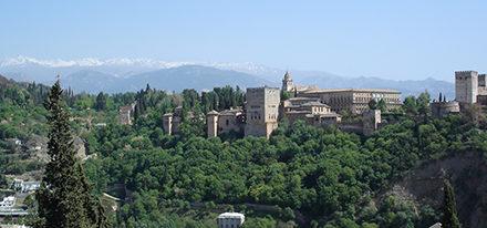 Spanien gay Urlaub