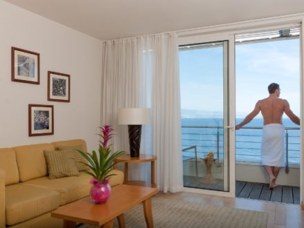 Astoria Opatija gay friendly