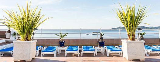 Cenit Ibiza