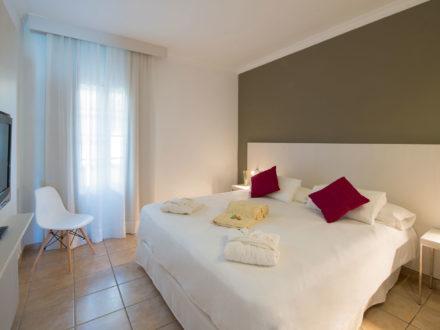 Vital Suites gay friendly Gran Canaria