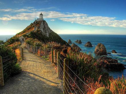 Australien Neuseeland schwule Kreuzfahrt