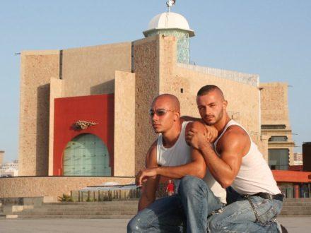 Schwuler Urlaub Gran Canaria