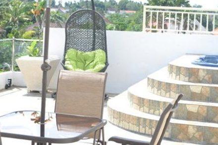 Bali Angelo