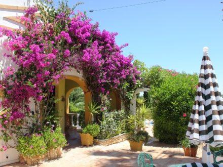 Casa Marhaba