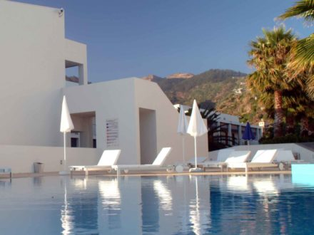 gay friendly Hotel Madeira
