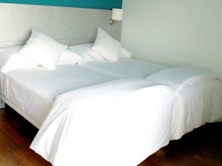gay Hotel Andalusien Spanien