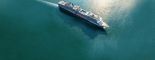 Gay Cruise schwule Kreuzfahrt