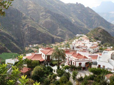schwul Gran Canaria gay Tejeda