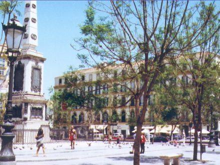 gay Malaga
