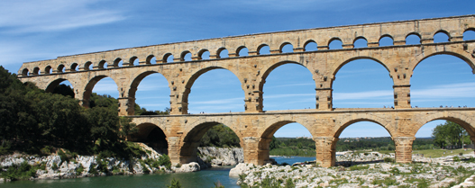 Rhone schwule Flusskreuzfahrt Frankreich