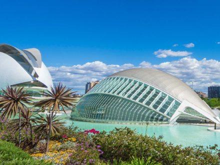 Valencia schwule Kreuzfahrt Amsterdam Barcelona gay Cruise Atlantis