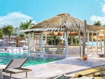 Bahamas gay Cruise schwule Kreuzfahrt