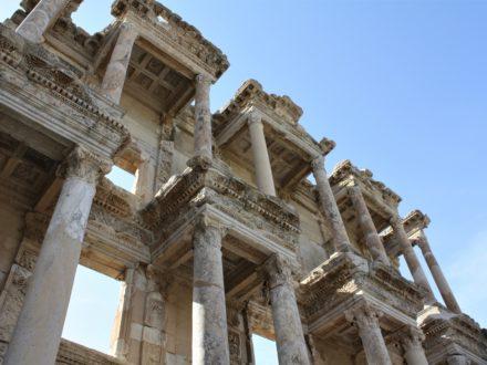 Ephesus schwul Kreuzfahrt gay cruise