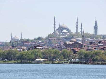 Istanbul schwul Kreuzfahrt gay cruise