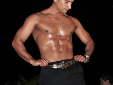 Puerto Vallarta gay schwul