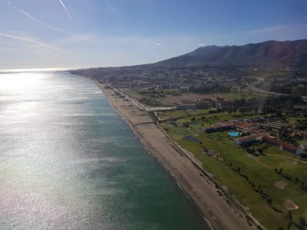Torremolinos schwul Costa del Sol Spanien