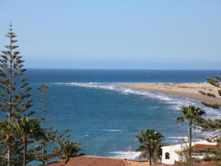 Labranda Marieta gay friendly Hotel Gran Canaria