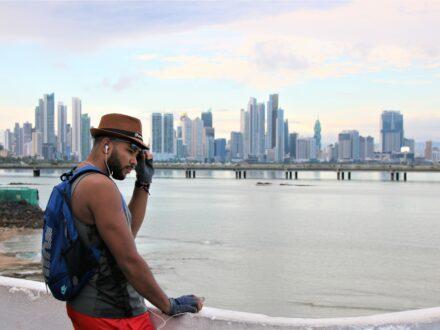 gay Panama cruise Kreuzfahrt