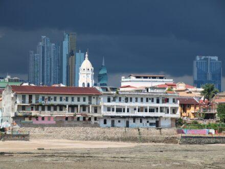Panama gay cruise schwule Kreuzfahrt